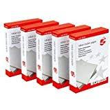 <b>Xerox</b> Universal <b>Photo Paper Gloss</b> 36 inch 023R02112: Amazon.co ...