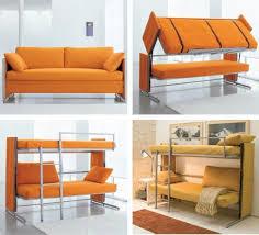 italiandesigned space saving furniture amazing italian designed space saving furniture trend guardian pictures amazing space saving furniture
