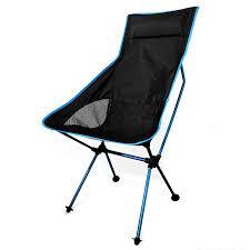 150kg AliExpress <b>Folding</b> - <b>Chair</b> Chair Light Chair Camping Oxford ...