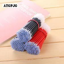 <b>10 color creative stationery</b> cute cartoon pen <b>office supplies</b> gift pen ...