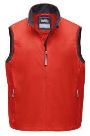 <b>Softshell</b> jackets by Marinepool - <b>Sailing</b> clothing