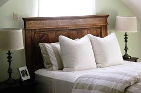 image of diy bedroom furniture ideas bedroom furniture diy
