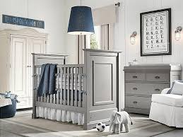 bedroom ideas decorating khabarsnet: babies bedroom decorating ideas background toddlers room wonderful toddler room