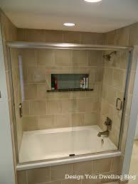 small bathroom remodel ideas designs apply