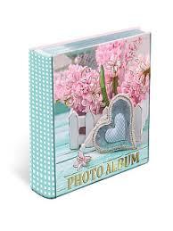 Купить <b>фотоальбомы</b> в интернет магазине WildBerries.ru