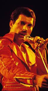 <b>Freddie Mercury</b> - IMDb
