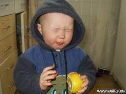 صور مضحكة لأطفال ياكلون  Images?q=tbn:ANd9GcQxJe0dokrWBKJ7CUeDx4npmgSyHzk3B8BNEZO-eXVArV2A16cX