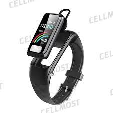 H207 <b>Smart Watch</b> ECG + <b>PPG</b> Bluetooth 5.0 Waterproof Heart Rate ...