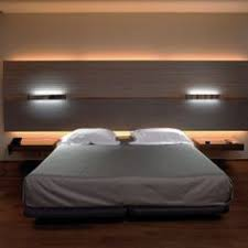 bremen pictured in bedroom but mirrored surface makes it ideal for a bathroom application giving both task and general light bedroom lighting ideas nz