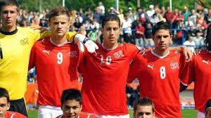 Entretien avec... Nassim Ben Khalifa : « J\u0026#39;ai préféré Wolfsburg à ... - ben-khalifa,-les-confidences-d-un-jeune-prodige-_46227