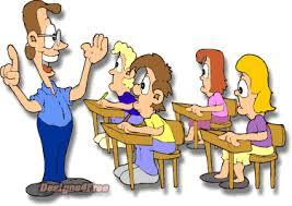 Hablando de educación