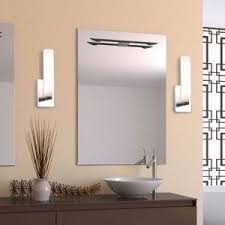 top 10 modern led bath lights bathroom lighting placement