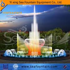 China <b>Flower Fountain</b>, <b>Flower Fountain</b> Wholesale, Manufacturers ...