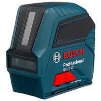 Купить <b>Лазерные</b> уровни и <b>нивелиры</b> по низким ценам в ...