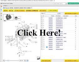 ford 555c backhoe fuel diagram ford get image about wiring ford 555 backhoe parts helpline 1 866 441 8193