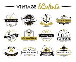 <b>Vintage Anchor</b> Images | Free Vectors, Stock Photos & PSD