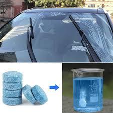 Car Sleepy Reminder <b>Car Safe Device Anti</b> Sleep Drowsy Alarm ...