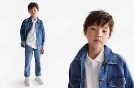 <b>Polos</b>-T-<b>SHIRTS</b>-BOY | 6-14 years-<b>KIDS</b> | ZARA United Kingdom