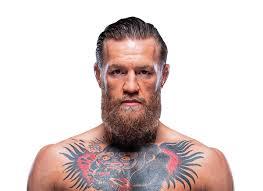 <b>Conor McGregor</b> Stats, News, Bio | ESPN