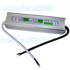 best <b>top driver</b> 5a 12v waterproof near me and get free shipping - a498
