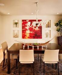 Dining Room Artwork Images Of Dining Room Canvas Wall Art Christmas