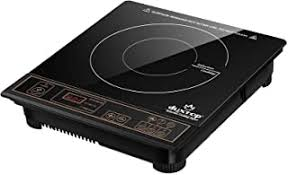 Countertop Burners: Home & Kitchen - Amazon.com