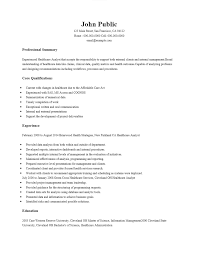 healthcare business analyst resume template sample ms word adobe pdf pdf ms word doc rich text