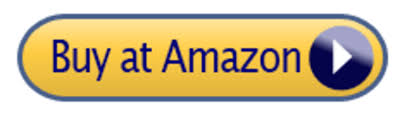 Image result for buy now button amazon