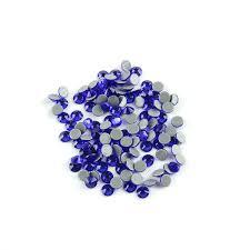 <b>Ss6 Ss30 Sapphire</b> SS6 SS8 SS10 SS12 SS16 SS20 SS30 Hot Fix ...