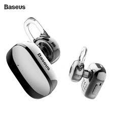 <b>Baseus</b> TWS Bluetooth Earphone <b>Wireless</b> Headset <b>Magnetic</b> ...