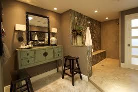 layouts walk shower ideas: open showers room open shower bathroom layouts waplag pleasing designs without doors