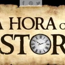 Una Hora con la Historia - Pío Moa y Javier García