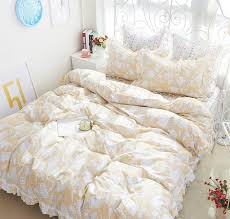 queen sets twin beds teenagers