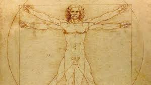 <b>Leonardo da Vinci</b>: Art, Family & Facts - HISTORY