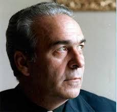 Fallece el padre escolapio Ángel Ruiz Isla, exgeneral de la Orden - angel-ruiz-isla