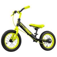 <b>Беговел Small Rider</b> Ranger 2 Neon — Беговелы — купить по ...