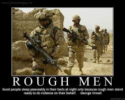 army quotes | Book Haven - Chatterbox: Come up with a slogan ... via Relatably.com