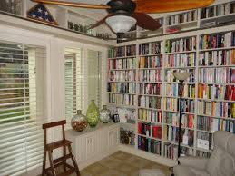 adorable amazing home libraries hours adorable home library