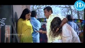 gudumba shankar movie action scenes ashish vidyarthi caught gudumba shankar movie action scenes ashish vidyarthi caught meera jasmine pawan kalyan