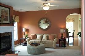 model living rooms: keys to view more living rooms swipe photo to view more living rooms