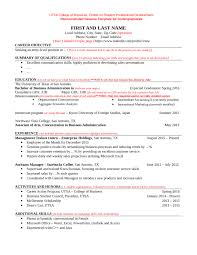 customer service resume customer service resume templates customer service resume sample 02