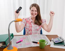 diary of a job seeker staying organised on your job hunt shutterstock 114220339 happy job seeker