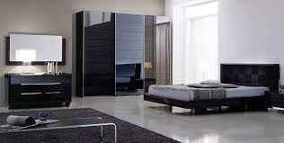 amazing modern furniture design think inspired home home design designs ideas amazing contemporary furniture design