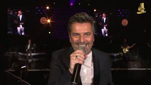 <b>Thomas Anders</b>: Modern Talking-Medley - YouTube