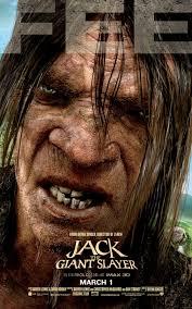Jack le chasseur de géants streaming vf