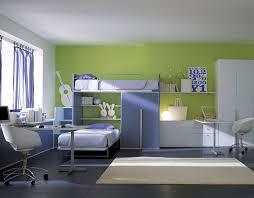 kids study room berloni 2jpg children study room design