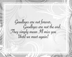 Farewell Quotes For Colleague In Hindi - farewell quotes for ... via Relatably.com