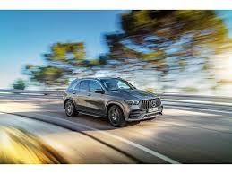 20 <b>Best Luxury</b> Midsize SUVs for 2020 & 2021 | U.S. News & World ...