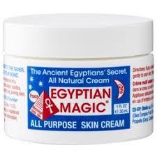 EGYPTIAN MAGIC <b>Многофункциональный крем для кожи</b> купить ...