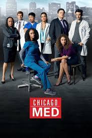 Assistir Chicago Med 2ª Temporada Episódio 14 – Dublado Online